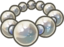 Icon Equipment Rosie Necklace3.png