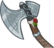 Icon Equipment Sentry CeremonialAxe3.png