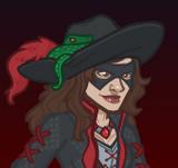 Icon Pirate Black Viper.png