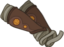 Icon Equipment Birdsong Bracers3.png