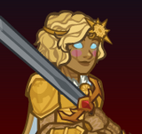 Icon Construct Evelyn.png