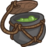 Icon Equipment Spurt GreenSlimePot3.png