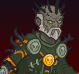 Icon Lich Dhadius.png