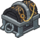 Icon Silver Avren Chest.png
