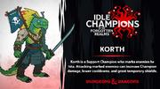 Korth001.png