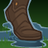 Icon Wet Feet.png