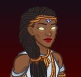 Icon Orisha.png