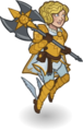 Evelyn.png