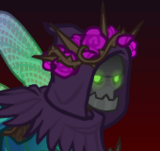 Icon Witchlight Warden.png