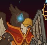 Icon Seer of Aerois Qillek.png