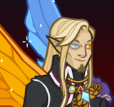 Icon Fae Lucius.png