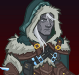 Icon Icewind Dale Drizzt.png