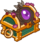 Icon Gold Sentry Chest.png
