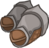 Icon Equipment Minsc Bracers3.png