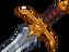 Icon Equipament Briv Sword3.png