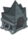 Icon Silver Krull Chest.png