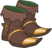 Icon Equipment Shandie Boots3.png