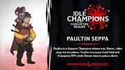 Paultin001.png