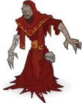 Monster Undead Lich.png
