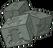 Icon Equipment Azaka PuzzleCube3.png