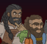 Icon Tavern Owner B&G.png
