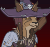 Icon Barovian Witch Birdsong.png
