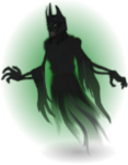 Monster Undead Wraith.png
