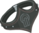 Icon Equipment Sentry Belt3.png