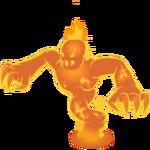 Monster Elemental Fire.png