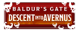 Baldurs Gate Campaign.png