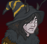 Icon Bee Strix.png