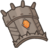 Icon Equipment Lazaapz TowerShield3.png