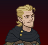 Icon Krydle.png