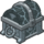 Icon Silver Turiel Chest.png