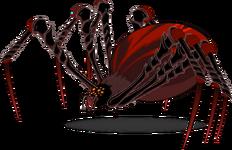 Monster Beast HugeQueenSpider.png