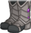 Icon Equipment Minsc Boots3.png