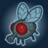 Icon A Persistent Buzzing.png