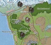 Longsaddle Map.jpg