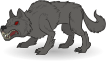 Monster Beast direwolf1.png