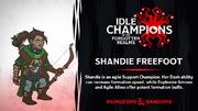 Shandie001.png