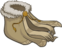 Icon Equipment Dragonbait Cloak3.png