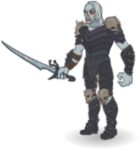 Monster Undead Wight.png