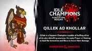 Qillek001.png