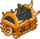 Icon Gold Pwent Chest.png