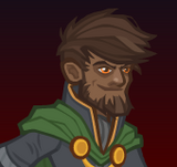 Icon Hitch.png