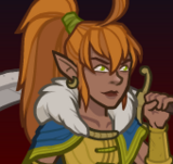 Icon Jaheira.png
