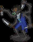 Monster Monstrosity Chitine Butler.png