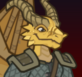 Icon Orkira.png