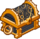 Icon Gold Avren Chest.png