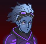 Icon Valkyrian Empire Nova.png